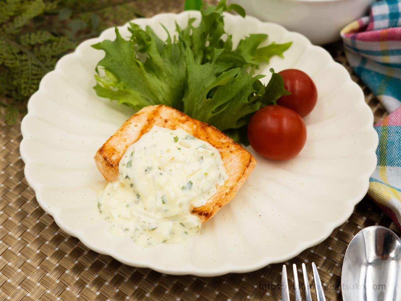 costco-atlantic-salmon-fillet_06