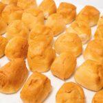 コストコのディナーロール!一番人気のパンの値段や味の紹介。冷凍と解凍方法も解説