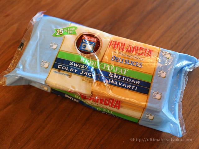 costco-finnlandia-cheese_01