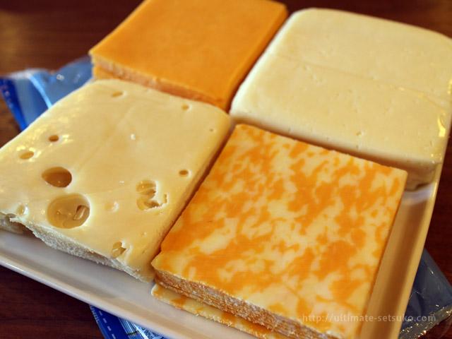 costco-finnlandia-cheese_04