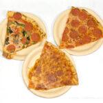 コストコ フードコートでピザを買うときの注意点