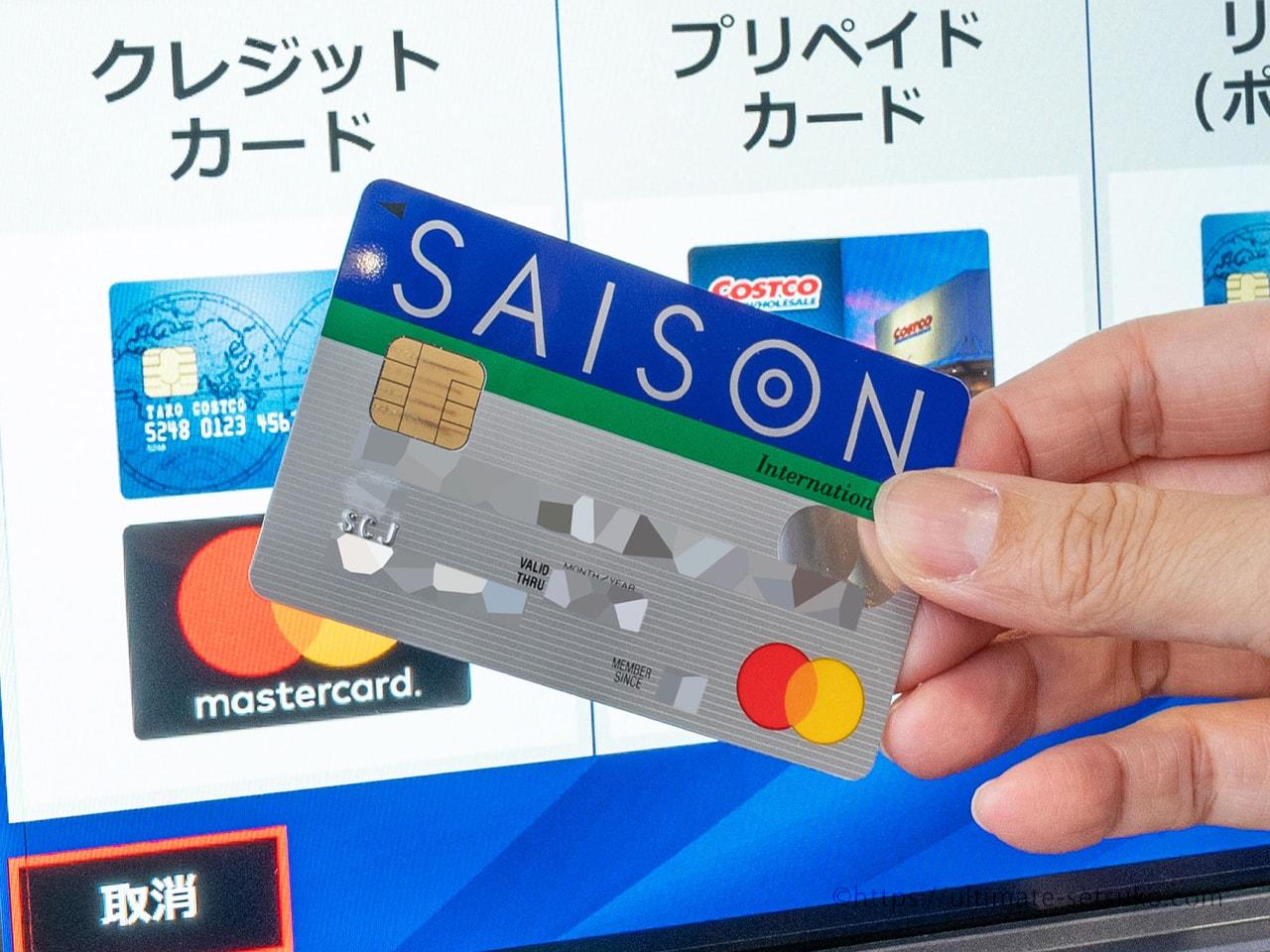 costco-gas-station_02