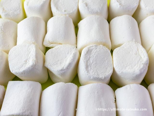 costco-giant-marshmallow_02