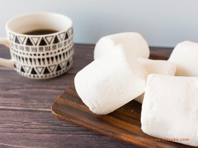 costco-giant-marshmallow_05