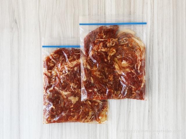 コストコ ビーフ レモン ステーキ コストコのお肉デリ『プライムビーフ レモンステーキ』は丼めし推奨のこってり濃厚味