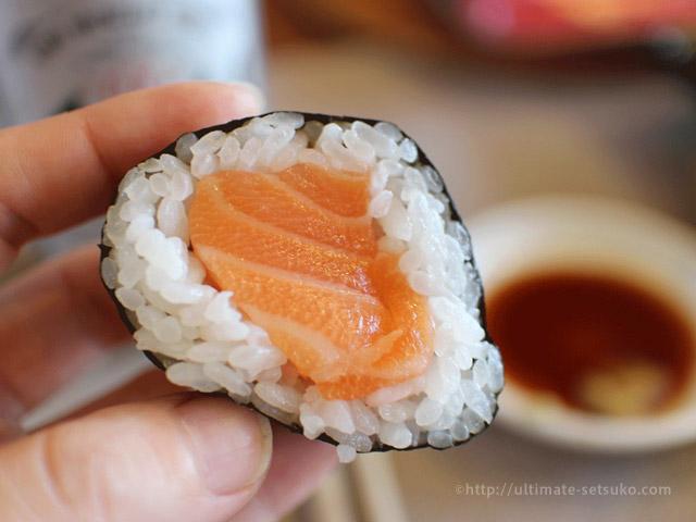 costco-magurosalmon-sushi-arrange_03