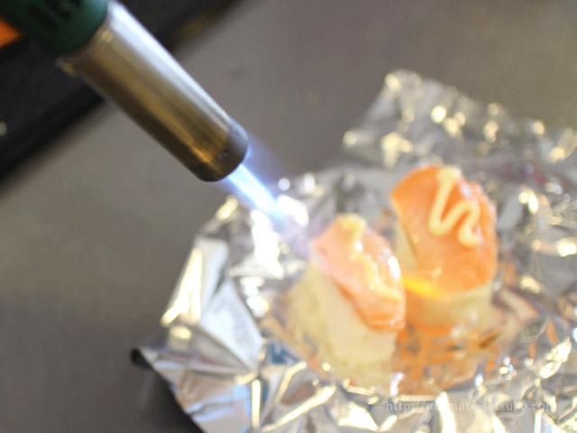 costco-magurosalmon-sushi-arrange_05