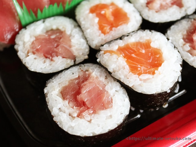 costco-magurosalmon-sushi_03