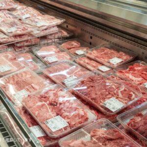 コストコで人気のおすすめ肉ランキングTOP15【2017年最新】