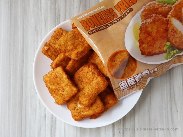 costco-primaham-boneless-friedchicken_02
