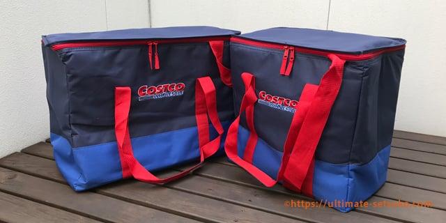 Costco shoppinng cooler 01
