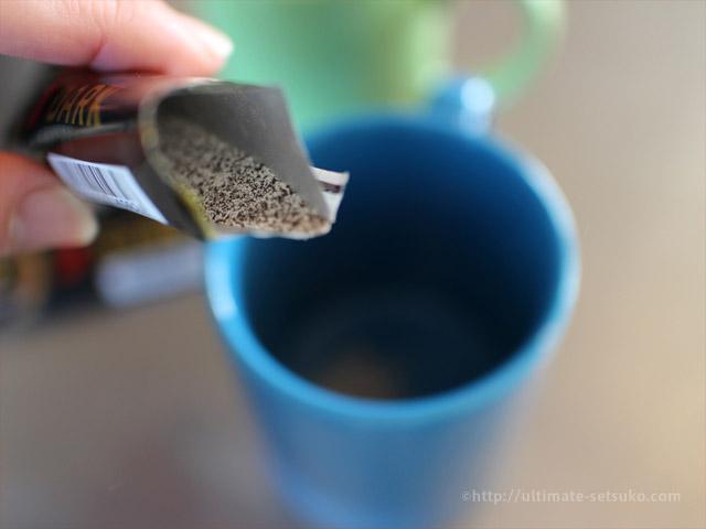 costco-stick-coffee_04