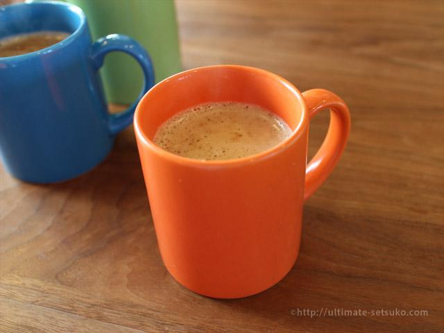 costco-stick-coffee_05