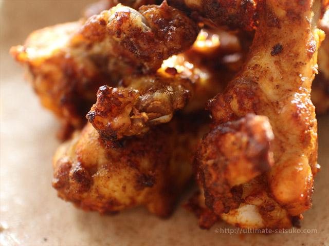 costco-tandoori-chicken_06