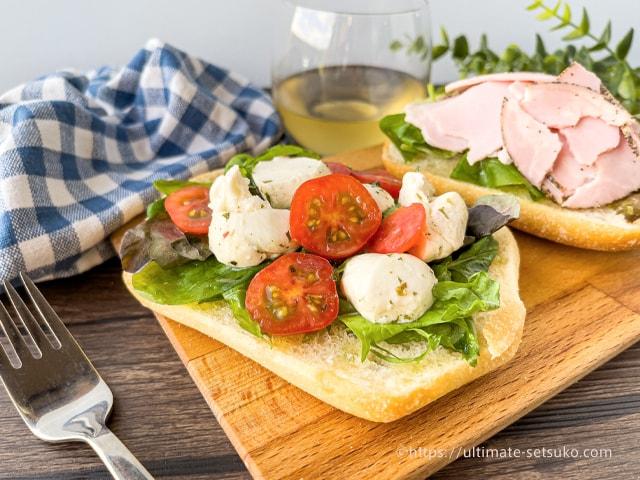 costco-torta-sandwichrolls_02