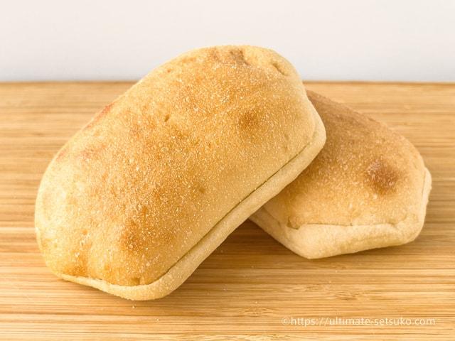 costco-torta-sandwichrolls_04