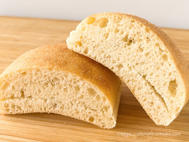 costco-torta-sandwichrolls_05