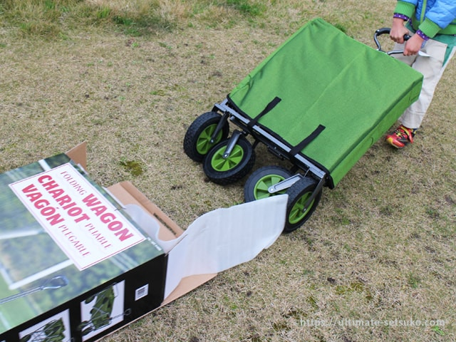 costco-wagon-cart_02