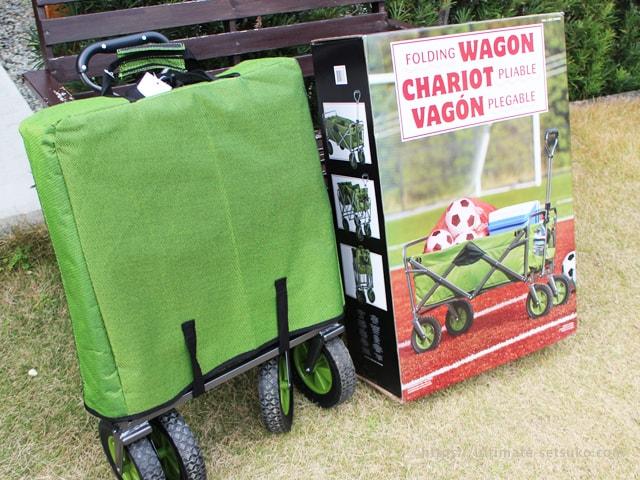 costco-wagon-cart_04
